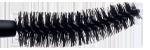 friday-mascara-borstel-3